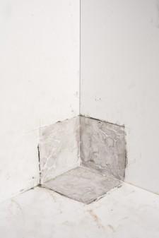 White Paper Museum - Christoph Meier